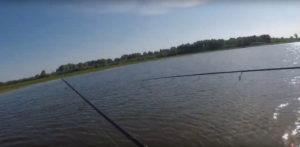 ароматизаторы для рыбалки