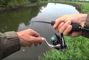 купить приманку для рыбалки в интернет-магазине с доставкой по России