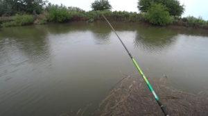 Подкормка на рыбалку купить